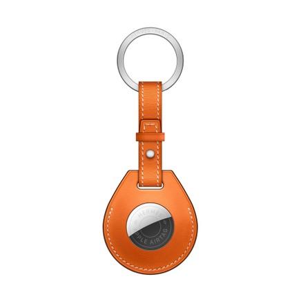 accessori airtag