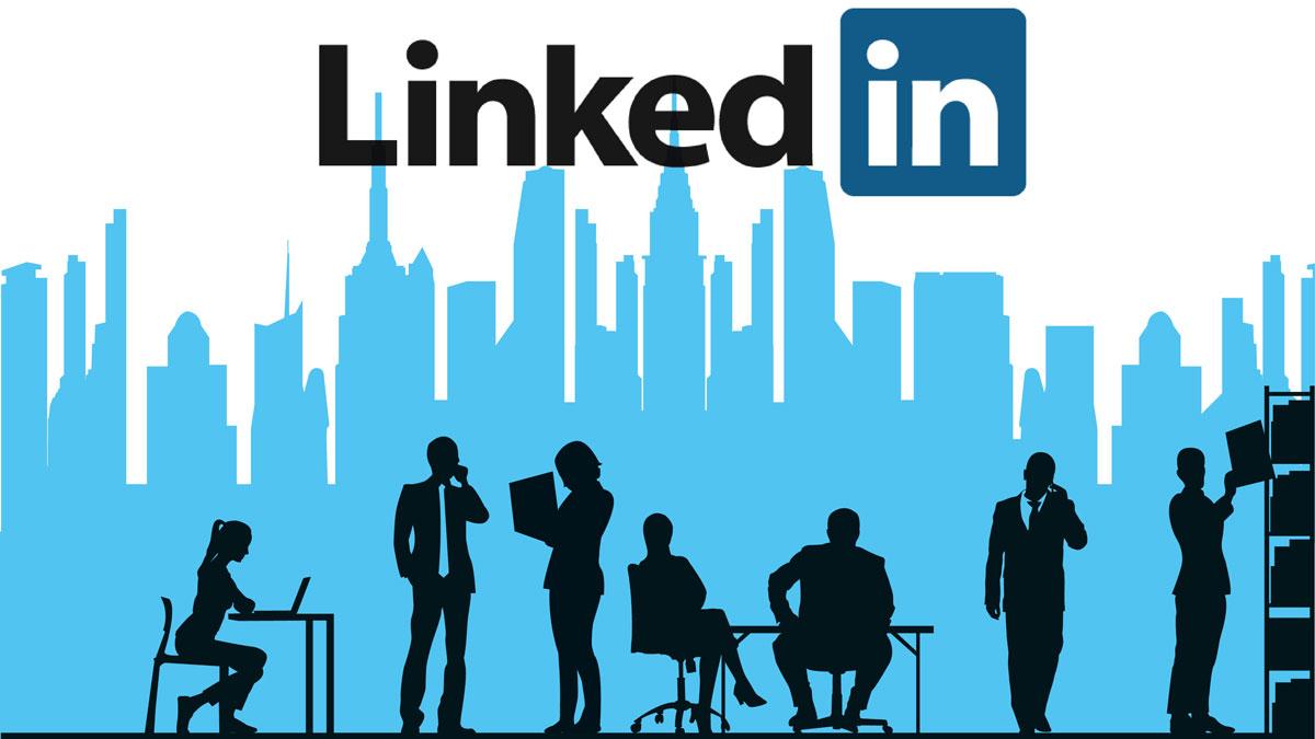 LinkedIn è stato hackerato: i dati del 90% degli utenti sono sul dark web