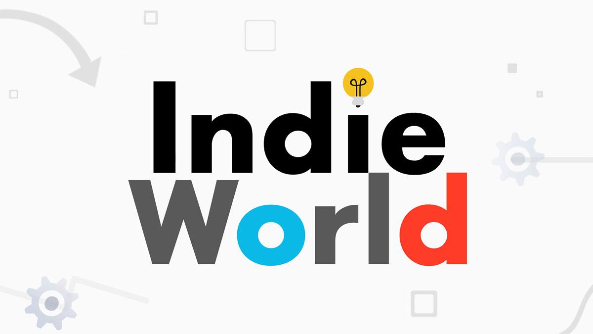 Nintendo Indie World: questi sono i nuovi giochi indie in arrivo su Switch