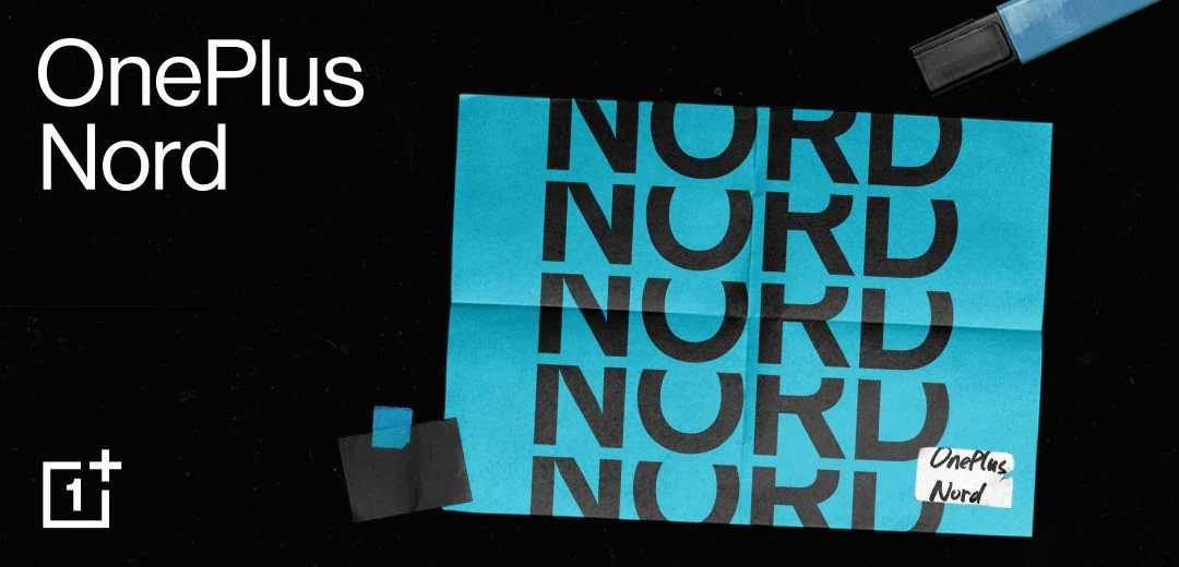 oneplus nord CE 5g invito