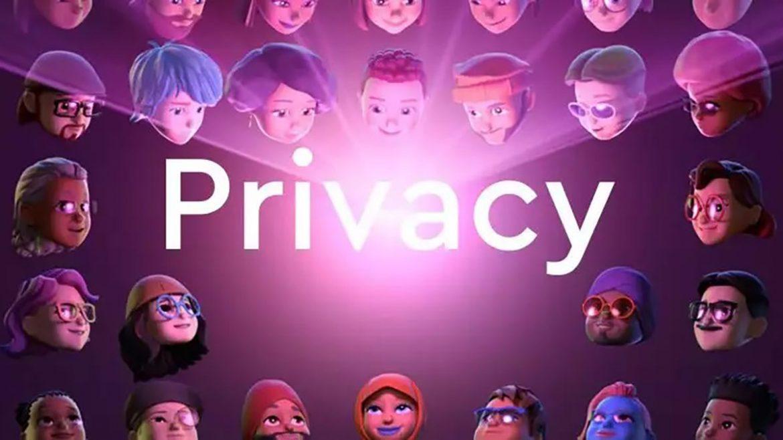 apple privacy wwdc 2021