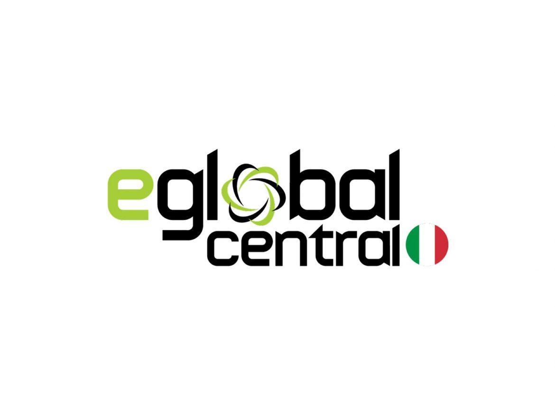 eglobal central it