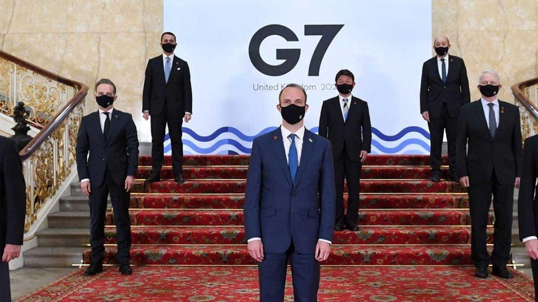 g7 e web tax