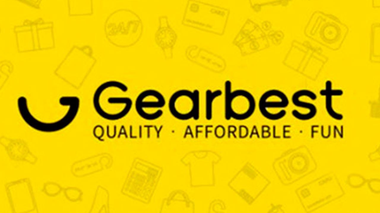 E-commerce cinesi in crisi: Gearbest chiuso e su AliExpress arriva l'IVA