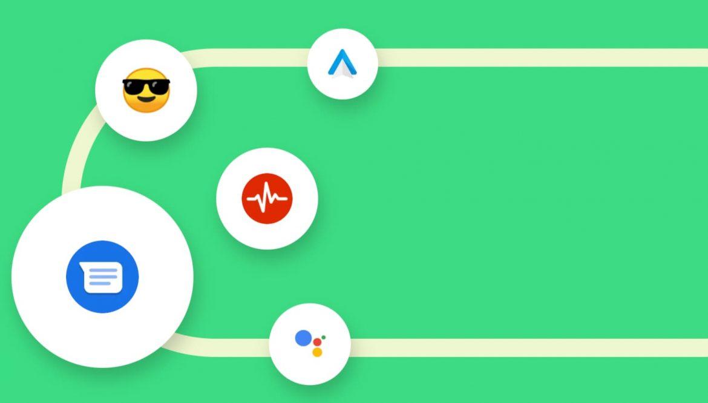 google android novità estate 2021