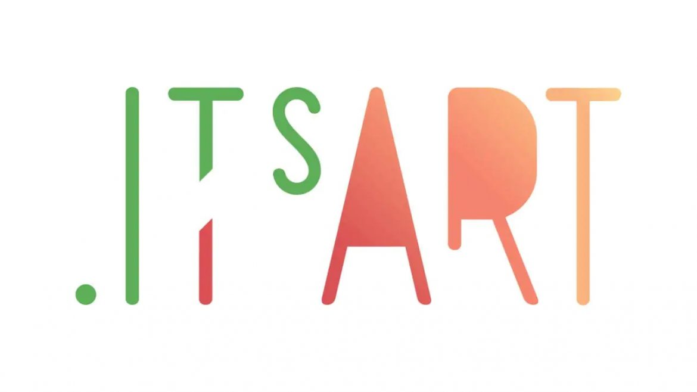 itsart
