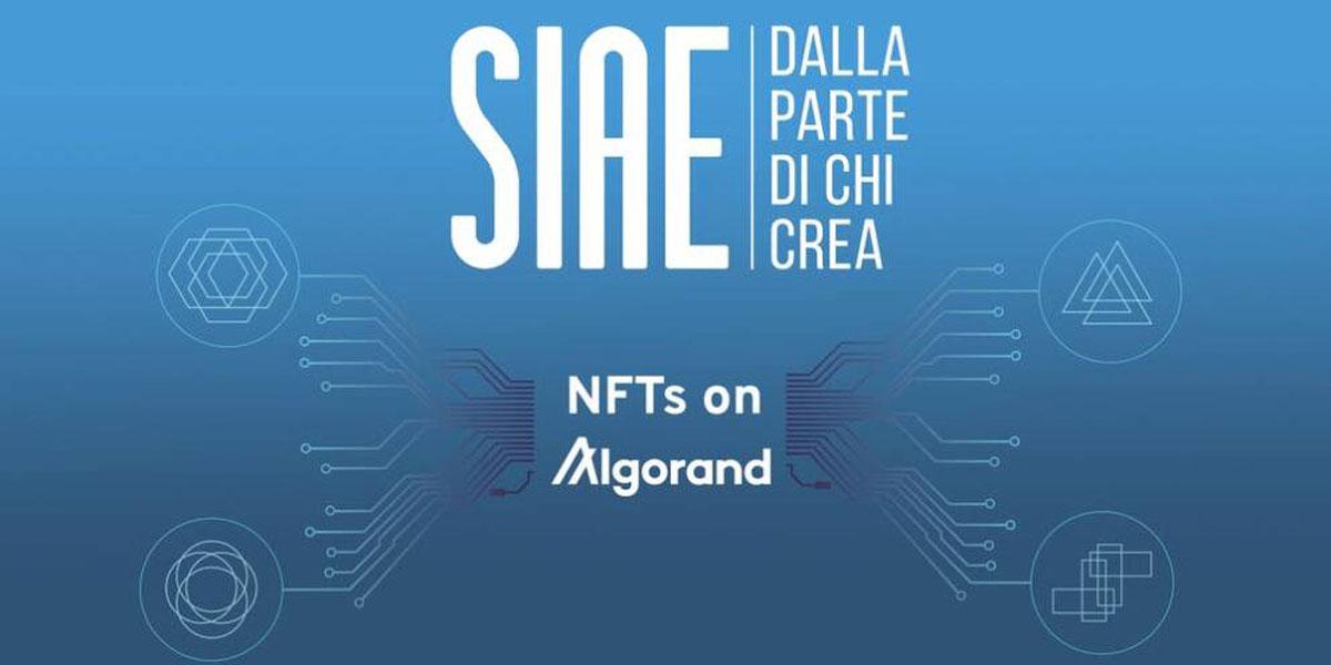 Achille Lauro entra nel mondo NFT: è il primo musicista italiano a farlo