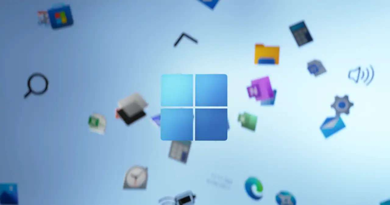 Windows 11, si allarga la platea: lo potremo installare su più vecchi PC
