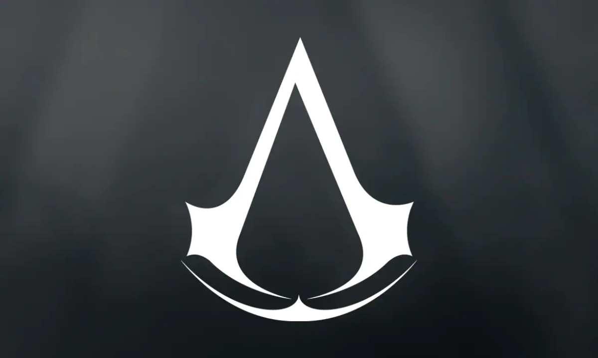 Assassin's Creed Infinity è ufficiale: la svolta di Ubisoft verso il live service