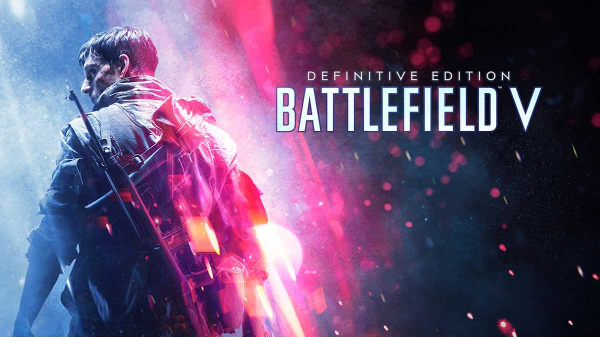 Battlefield 1 e V diventano gratis con Amazon Prime: ecco come ottenerli