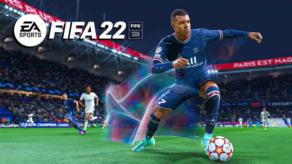 EA Sports forse cambierà il nome a FIFA: ecco il motivo