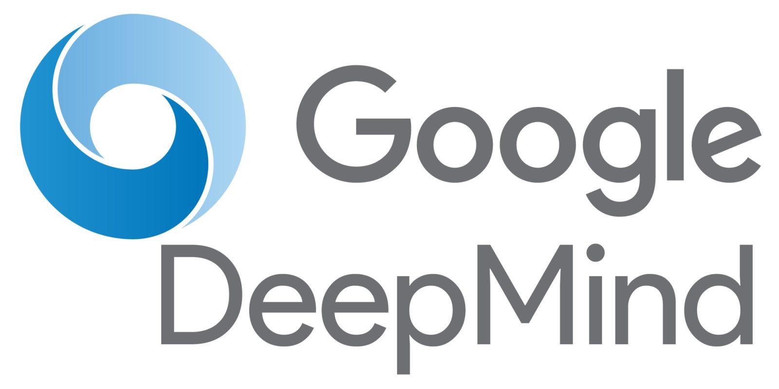 DeepMind prevede tutto il proteoma umano: un progresso epocale gratis