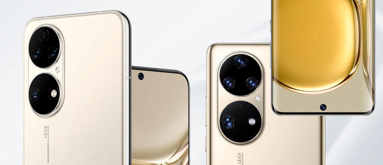 Huawei continua a stupire: P50 Pro miglior camera phone su DxOMark