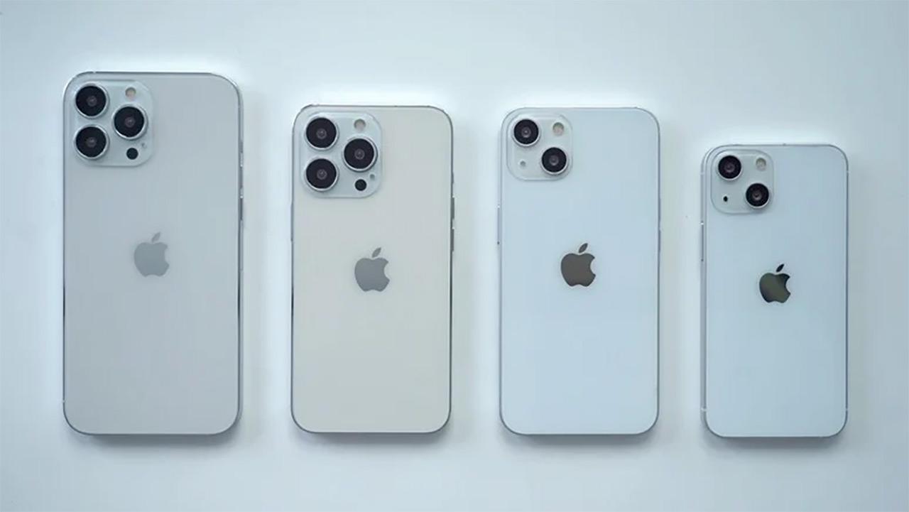 Rivoluzione iPhone 13: supporterà chiamate e messaggi via satellite?