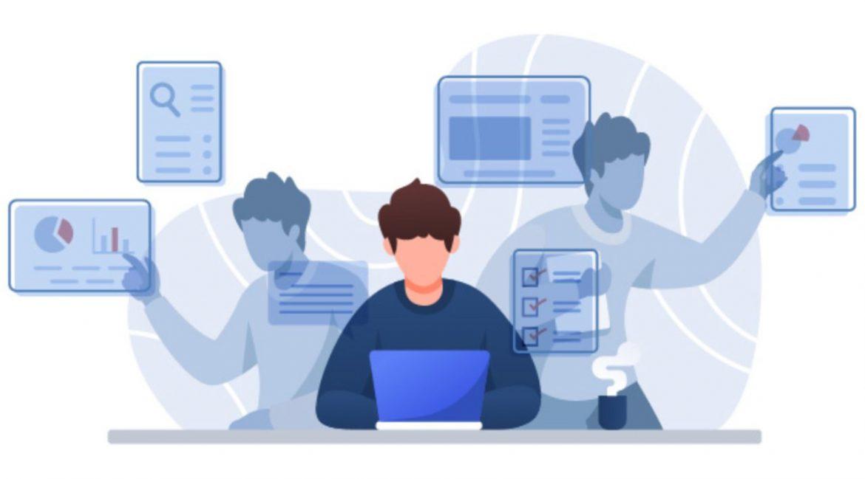 piattaforme smart working produttività