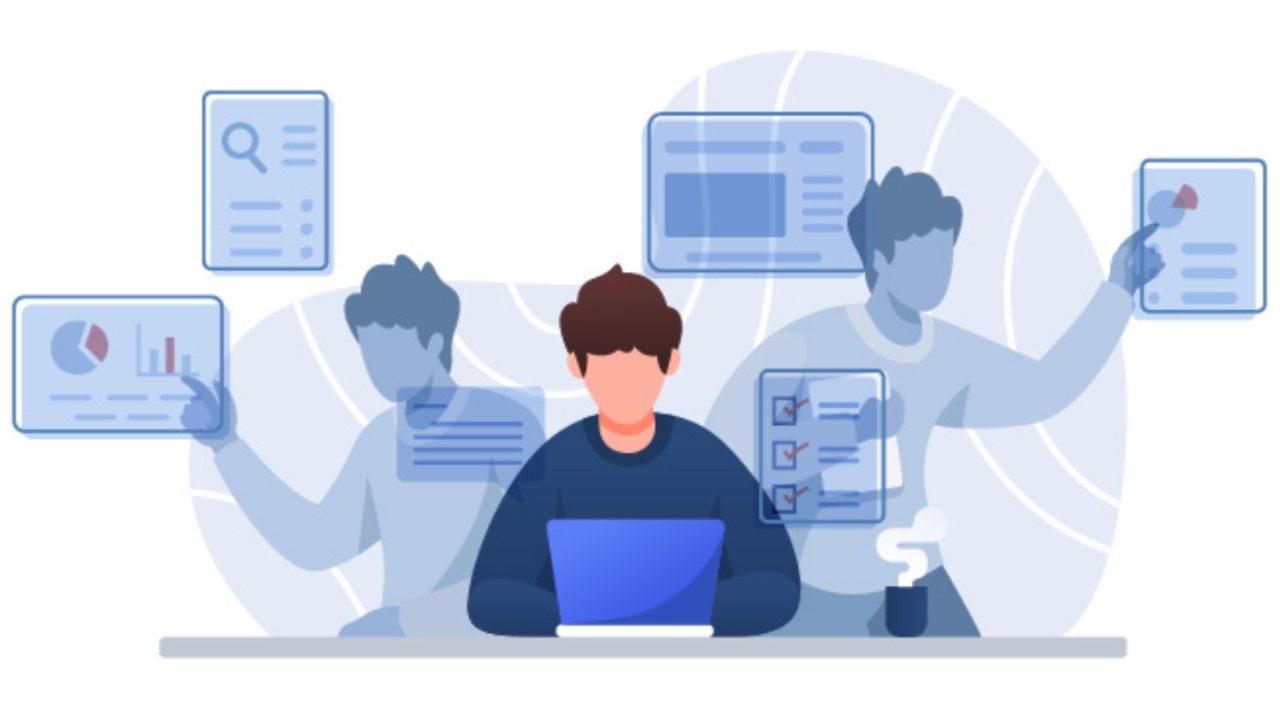 Top 5 migliori piattaforme complete per smart working e produttività