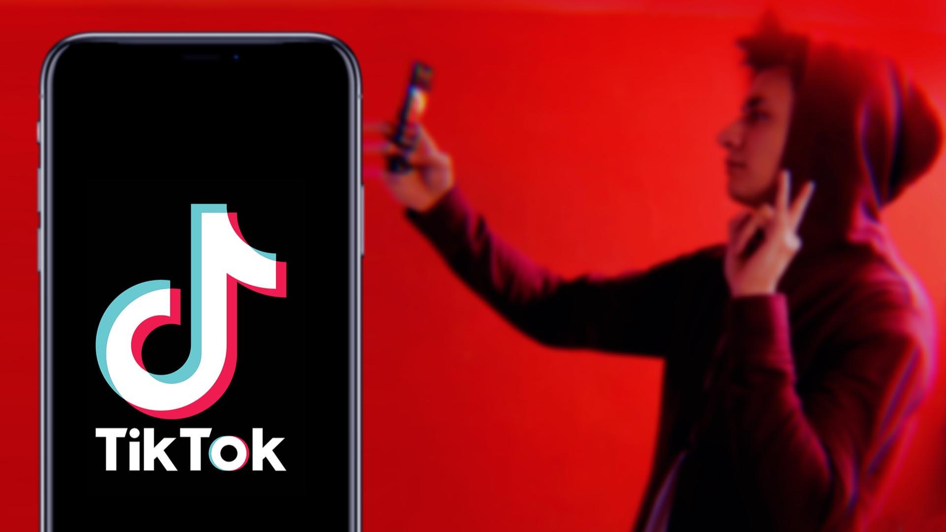 TikTok cancella 7 milioni di account degli utenti con meno di 13 anni