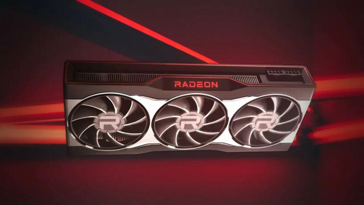 AMD annuncia Radeon RX 6600 XT: il gaming 1080p ai massimi livelli