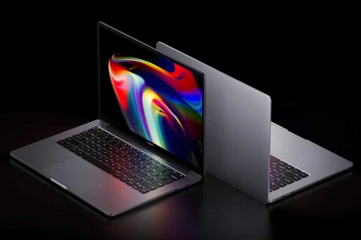 Xiaomi Mi Notebook Pro e RedmiBook Pro: ufficiali le Enhanced Edition