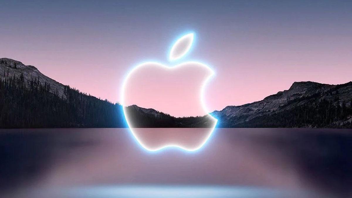 Il keynote Apple degli iPhone 13 si terrà il 14 settembre: ora è ufficiale