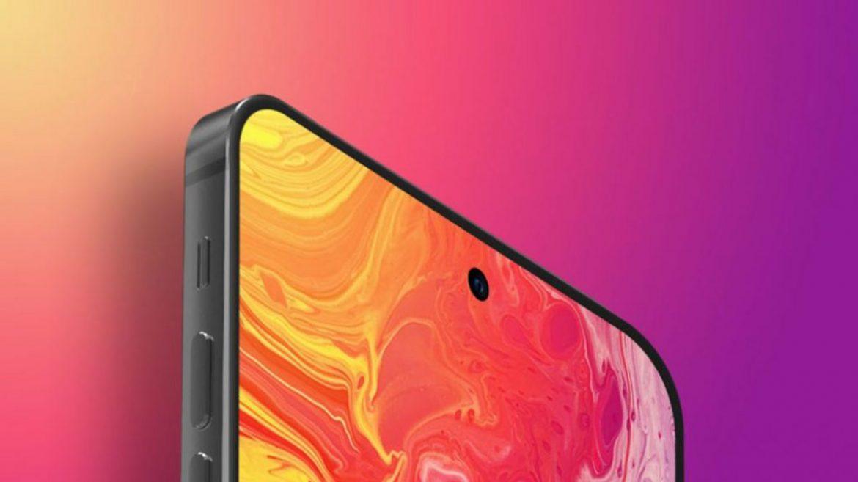 apple iphone14