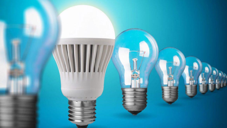 lampadine led vantaggi e caratteristiche