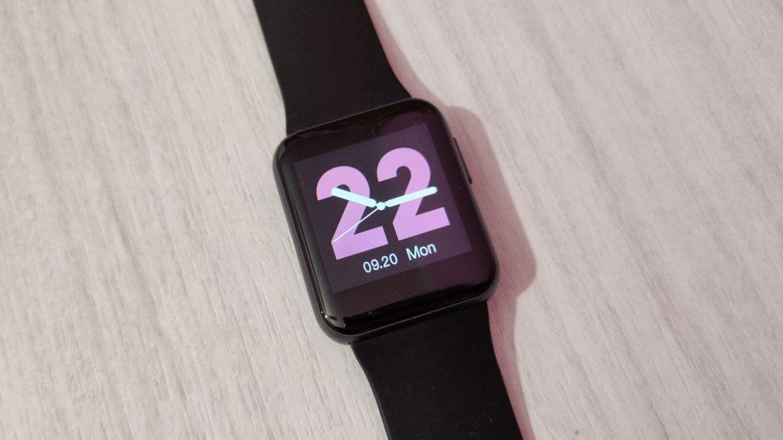 weofly n29 smartwatch