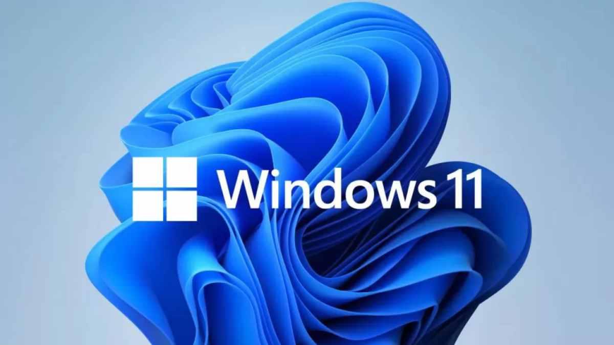 Windows 11 non funzionerà sui PC con Apple M1: Microsoft conferma