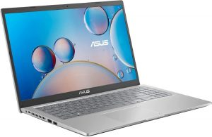 asus laptop f515ja